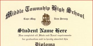 high-school-diploma-template