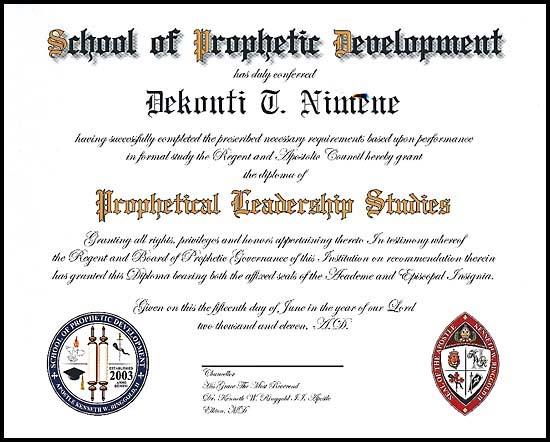 This is an image of Printable Home School Diploma regarding blank